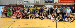HandballCup_3