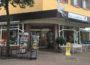Buchhandlung Dörner in Wiesloch zieht um