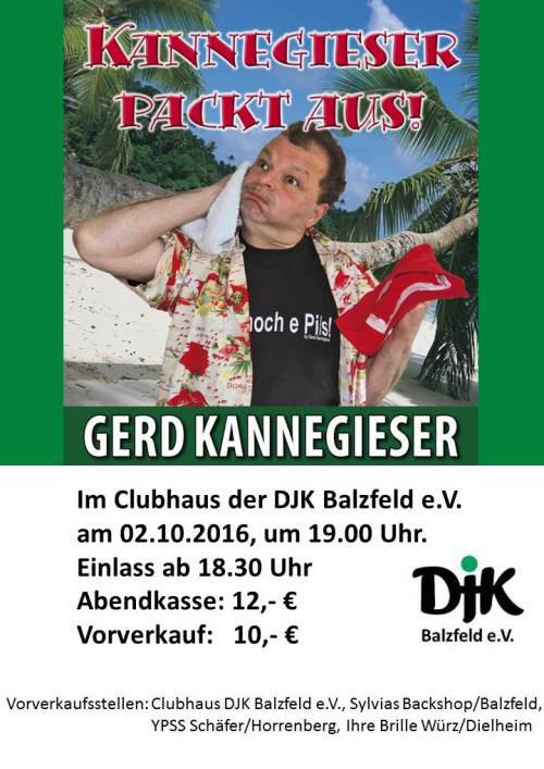 Kannegieser-2016-500-x707