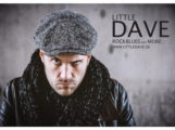 First Pub Walldorf präsentiert: Little Dave & Band