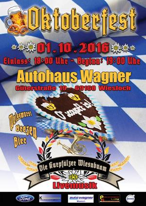 Oktoberfest-Wagner-300x404