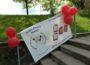 """Morgen: """"Gemeinsam in Aktion"""" 9. WiWa Familie-Bewegungstag mit Sport, Spaß und Spiel"""