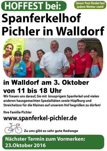 Pichler-Hoffest-03.10.2016
