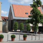 Walldorf: Künstlerwohnung frei – Fotograf/in gesucht