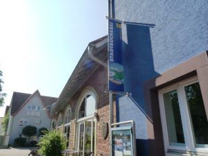 Stadtbücherei SonneP1180213