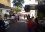 Wieslocher Herbstmarkt mit verkaufsoffenem Sonntag, Flohmarkt & Bauernmarkt – Jetzt am Wochenende
