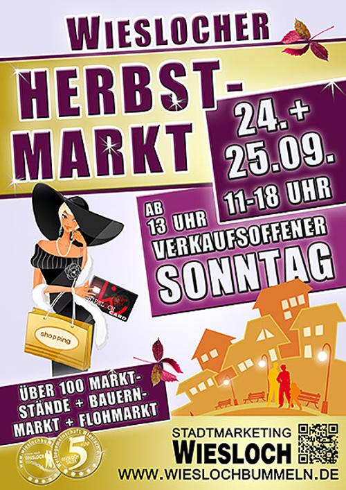 Wieslocher-Herbstmarkt-2016-500x707