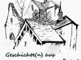 Altwieslocher Geschichte(n)