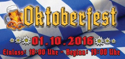 auto-wagner-oktoberfest-2016-banner