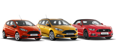 auto-wagner-oktoberfest-2016-ford-performance-modelle