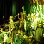 """Walldorfer Musiktage – Roma Aeterna"" am 24. September mit ""Britannicus"""