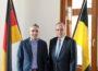 MdB Dr. Harbarth in Bundesfachausschuss berufen