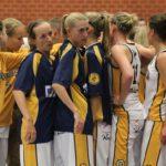 Basketball Regionalliga-Damen: Heimsieg gegen vermeintlichen Favoriten