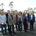 """Neue Paten für das """"Berufspaten-Projekt"""" von WiWa Familie gesucht"""