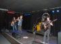 Rock & Popverein Wiesloch eröffnet nach Renovierung