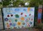 Kindergarten St. Peter, Walldorf: Flohmarkt für Kinderkleidung und Spielzeug