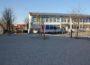 Walldorf: Querung der Walzrute zur Schillerschule in der Diskussion