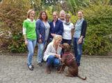 Große Ehre für den Tierschutzverein Wiesloch / Walldorf
