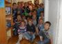 Bundesweiter Aktionstag für Legasthenie und Dyskalkulie