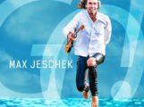 Heute – Cafe Art präsentiert: Max Jeschek