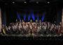 Gala Konzert mit dem Musikkorps der Bundeswehr