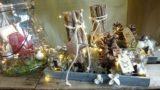 """Heute: """"Der Werkstattladen"""" in St. Leon-Rot wird eröffnet"""