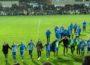 FC Astoria Walldorf träumt weiter: Sieg im DFB-Pokal gegen Darmstadt