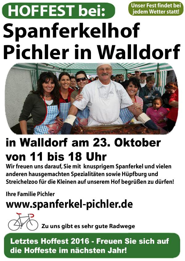 pichler-hoffest-23-10-2016