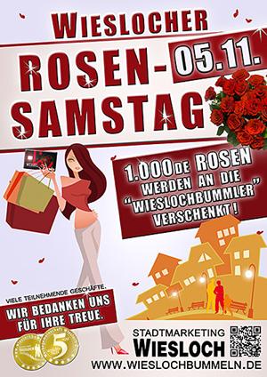 rosensamstag_2016-300x424