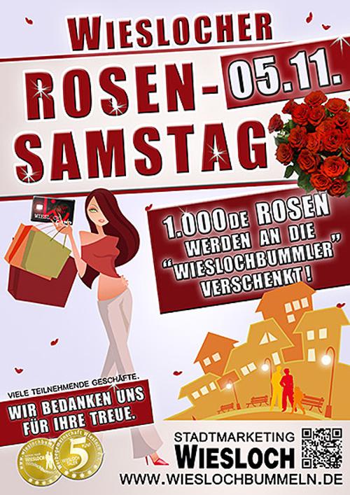 rosensamstag_2016-500x707