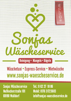 sonjas-waescheservice