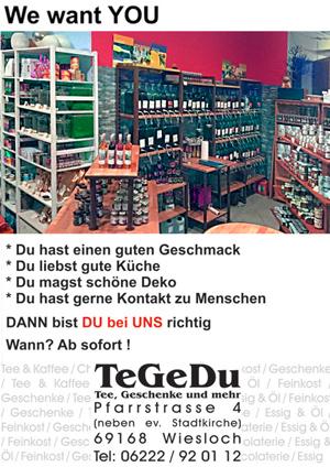 tegedu-stellenanzeige-300x424