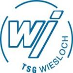 TSG Wiesloch Damen gewinnen souverän gegen Heddesheim