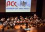 Akkordeon-Club mit musikalischer Vielfalt