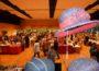 Der 9. Walldorfer Kunst- und Handwerkermarkt war ein voller Erfolg!