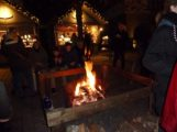 Walldorfer Weihnachtsmarkt Teil I