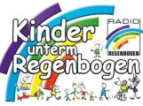 Morgen Kinder unterm Regenbogen – Benefizveranstaltung auf der Reitanlage Engelberth