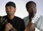 EddieS Music Lounge präsentiert: Acoustik Soul