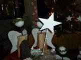 Morgen: Weihnachtsmarkt an der Waldschule Walldorf