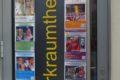 Karten sichern. Werkraumtheater Walldorf startet in die neue Saison