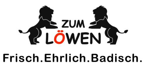 zum-loewen