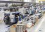 HEIDELBERG: Erfolgreiche Digitaldruckmaschine