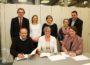 Familienzentrum Walldorf: Mit neuer Struktur ins neue Jahr