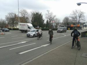 kreuzung-schillerstrasse-heidelberger-strasse-2