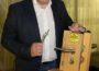 Walldorf: Infoabend zum Thema Einbruchdiebstahl am 11. Januar