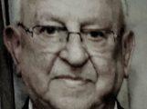 Zum Tode des Altbürgermeisters Helmut Mohr