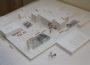 Schulzentrum Walldorf wird für die Zukunft fit gemacht