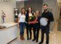Neueröffnung: SD – Institut de Beauté für innovative Kosmetik