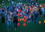 Feste, Märkte und Events 2017 jetzt online
