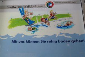 werbeplakat-p1150842